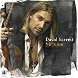 Virtuoso (180g) [Vinyl LP] [VINYL] David Garrett