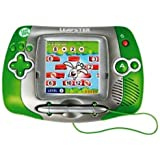LeapFrog® Leapster® Learning Game System - Green