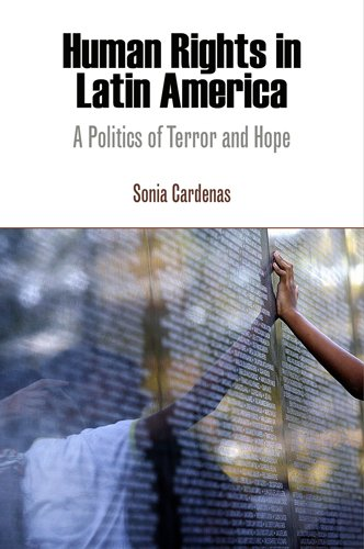 Human Rights in Latin America: A Politics of Terror and...