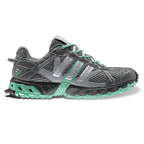 Adidas Thrasher 2 Women s Running Shoes