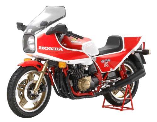 Honda CB1100R Motorcycle