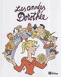 echange, troc Jacques Pessis, Dorothée - Les années Dorothée