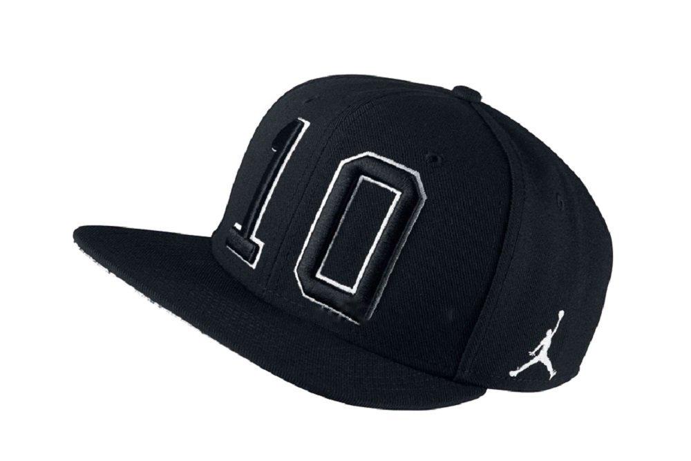 5a6dc586eb2 czech buy nike air jordan 6 slam dunk shohoku 10 black cap online at low  prices