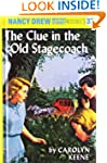Nancy Drew 37: The Clue in the Old St...