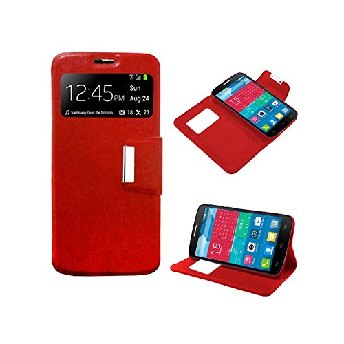 funda-flip-cover-premium-color-rojo-para-lg-g2