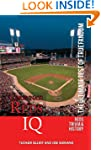 Cincinnati Reds IQ: The Ultimate Test...