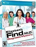 Elizabeth Find MD Diagnosis Mystery -...