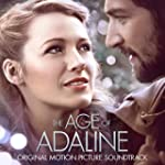 The Age of Adaline (Original Motion P...