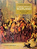 A Concise History of Scotland (0500272247) by Maclean, Fitzroy