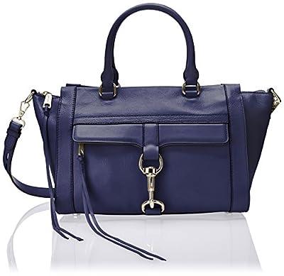 Rebecca Minkoff Bowery Satchel Bag