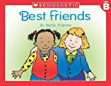 Best Friends (Little Leveled Readers: Level B) (0439586658) by Fleming, Maria