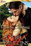 Once a Mistress