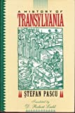 img - for A History of Transylvania book / textbook / text book