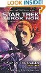 Star Trek: Deep Space Nine: Terok Nor...
