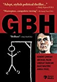 Gbh [DVD] [Region 1] [US Import] [NTSC]