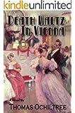Death Waltz in Vienna