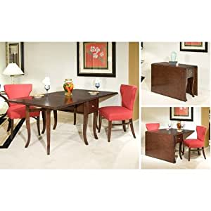 Minuette Dining Table in Manhattan