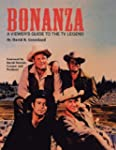 Bonanza: A Viewer's Guide to the TV L...