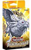 Video Games - Yu-Gi-Oh! Realm of Light Deck