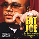 The Elephant In The Roompar Fat Joe