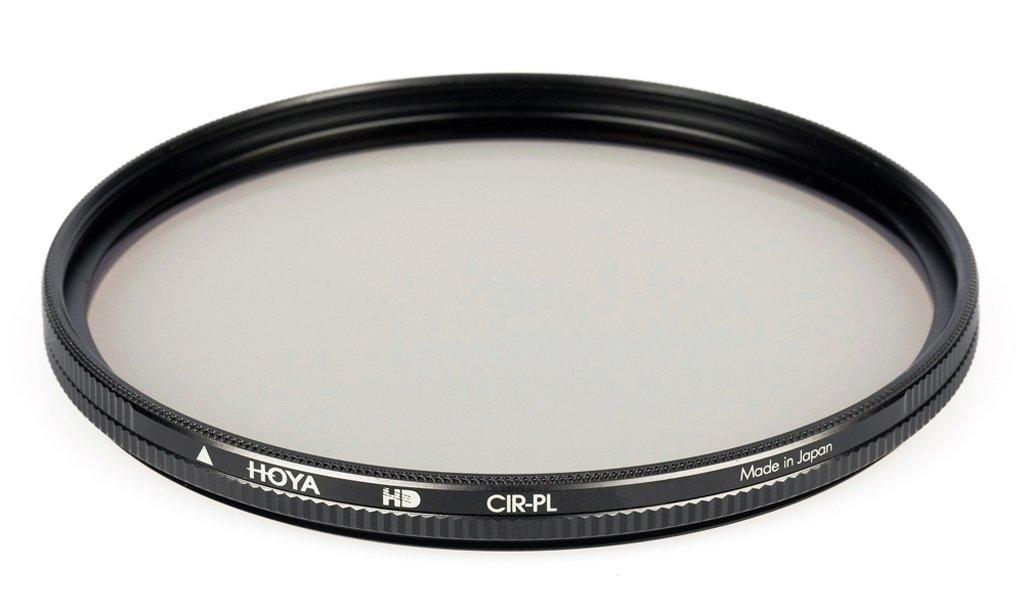 Filtro Hoya 77mm