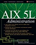 AIX 5L Administration (McGraw-Hill Os...