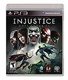 Software & V-Game Online Shop Ranking 28. Injustice: Gods Among Us