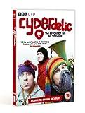 Cyderdelic [DVD] [2002]