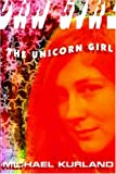 The Unicorn Girl