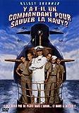 Image de Y'a t-il un commandant pour sauver la Navy ?