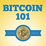 Bitcoin 101: The Ultimate Guide to Bitcoin for Beginners | Mike Fishbein