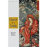 幽霊が微笑むとき―Ghost of a smile