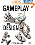 Gameplay and Design