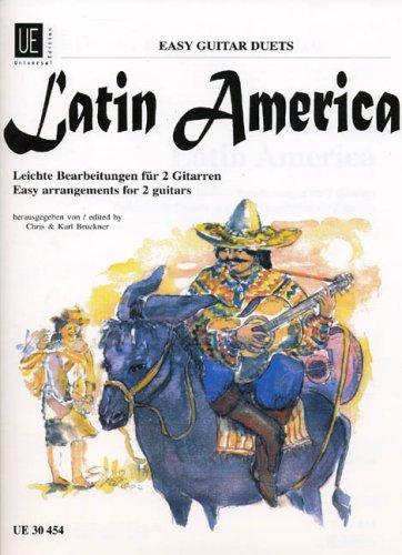 latin-america-gitarre
