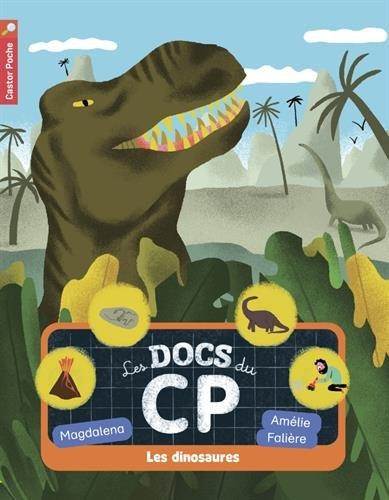 Les-docs-du-CP-Les-dinosaures