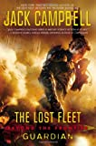 """The Lost Fleet Beyond the Frontier"" av Jack Campbell"