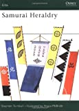 Samurai Heraldry (Elite) (1841763047) by Stephen Turnbull