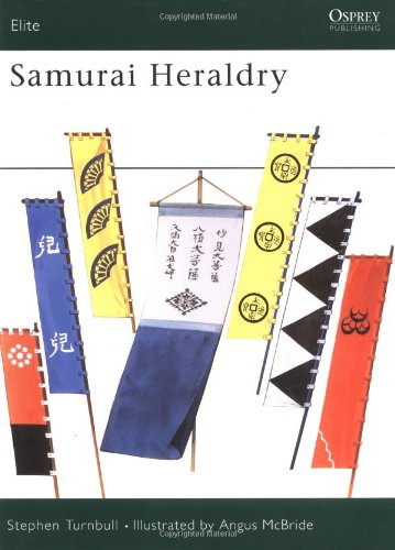 samurai armies 1467 1649 pdf