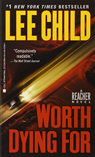 61 Hours (Jack Reacher), Child, Lee, Used; Good Book