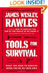 Tools for Survival: What You Need to...
