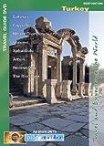 echange, troc Destination - Turkey [Import anglais]