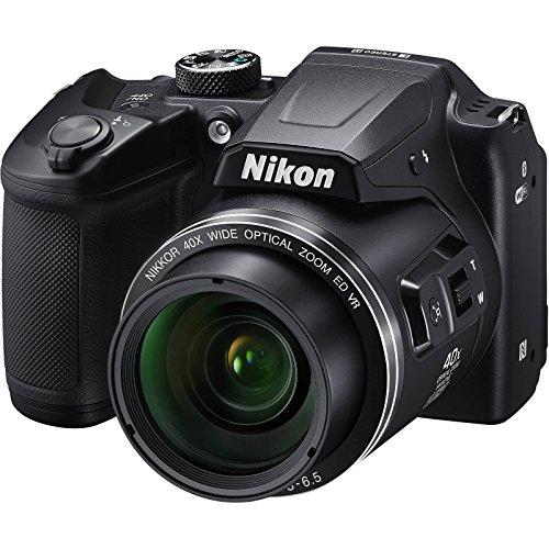 nikon-coolpix-b500-wi-fi-digital-camera-black-certified-refurbished