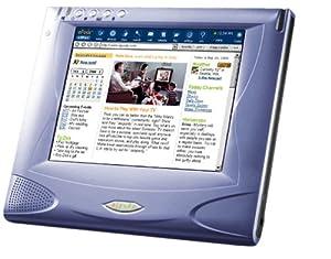 Salton EP1 ePods Handheld Computer