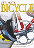 Ultimate Bicycle Book (DK Living) (0751305715) by Ballantine, Richard