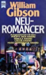 Neuromancer. Science Fiction Roman.