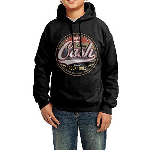 nvvw-johnny-cash-original-rock-n-roll-boysgirls-pullover-casual-hoodie