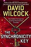 The Synchron..