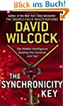 The Synchronicity Key: The Hidden Int...