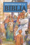 Historias de la Biblia / The Children...