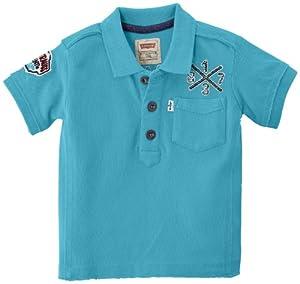 Levi's Polo - Camiseta para niño